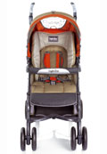 Inglesina Zippy Safari