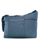 Сумка Inglesina Trilogy Day Bag Artic Blue