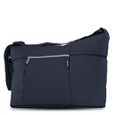 Сумка Inglesina Trilogy Day Bag Imperial Blue