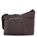Сумка Inglesina Trilogy Day Bag Marron Glace