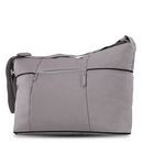 Сумка Inglesina Trilogy Day Bag Sideral Grey