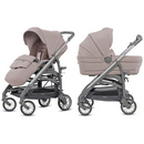 Inglesina Trilogy Duo Rodeo Sand