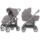 Inglesina Trilogy Duo Sideral Grey