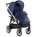 Inglesina Aptica College Blue