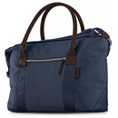 Сумка для мамы Inglesina Quad Day Oxford Blue
