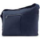 Сумка Inglesina Trilogy Day Bag Sailor Blue