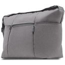 Сумка Inglesina Trilogy Day Bag Stone Grey