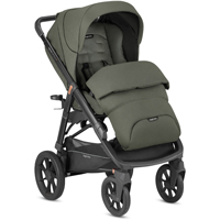 Inglesina Aptica XT Sequoia Green