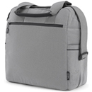 Inglesina Day Bag Aptica XT Horizon Grey