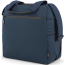 Inglesina Day Bag Aptica XT Polar Blue