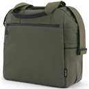 Inglesina Day Bag Aptica XT Sequoia Green