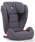Inglesina Galileo I-Fix Grey